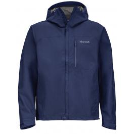 Куртка Marmot Minimalist Jacket | Arctic Navy | Вид спереди