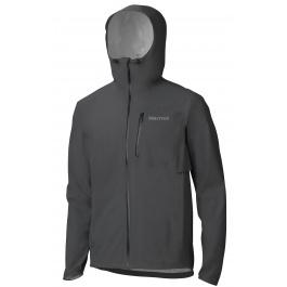 Куртка Marmot Essence Jacket | Slate Grey | Вид 1