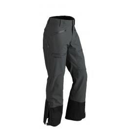 Брюки Marmot Freerider Pant | Slate Grey | Вид 1