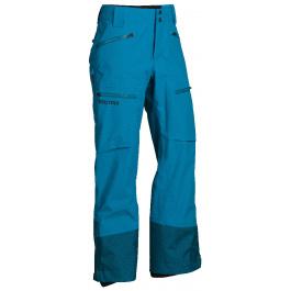 Брюки Marmot Freerider Pant | Dark Atomic | Вид 1
