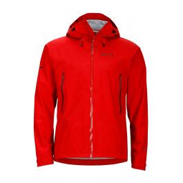 Куртка Marmot Exum Ridge Jacket | Team Red | Вид 1