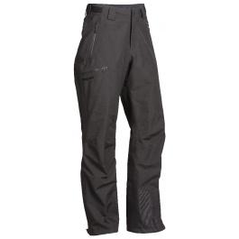 Брюки Marmot Palisades Pant | Slate Grey | Вид 1