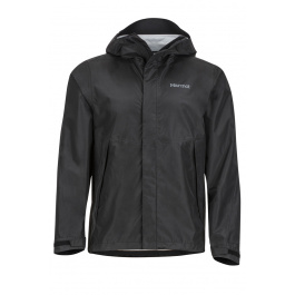 Куртка Marmot Phoenix Jacket | Black | Вид 1