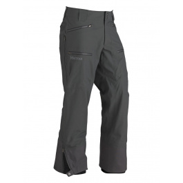 Брюки Marmot Freerider Pant | New Slate Grey | Вид 1
