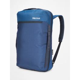 Рюкзак Marmot V10 Pack 24 | Estate Blue/Total Eclipse | Вид 1
