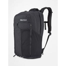 Рюкзак Marmot Tool Box 26 | Black | Вид 1