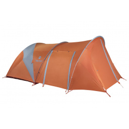 Палатка Marmot  Orbit 4P | Orange Spice/Arona | Вид 1