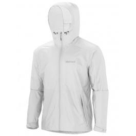 Куртка Marmot Mica Jacket | Glacier Grey | Вид 1
