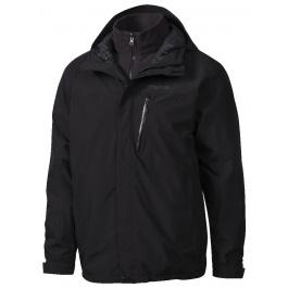 Куртка Marmot Ramble Component Jacket | Black | Вид 1
