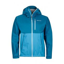 Куртка Marmot Magus Jacket | Moroccan Blue/Slate Blue | Вид 1