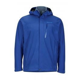 Куртка Marmot Ramble Component Jacket | Dark Cerulean | Вид 3