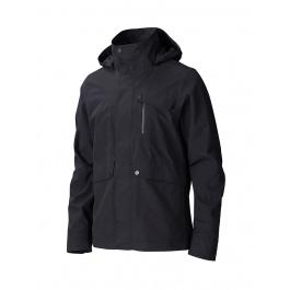 Куртка Marmot Southampton Jacket | Black | Вид 1