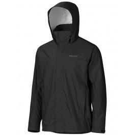 Куртка Marmot PreCip Jacket Tall | Black | Вид 1