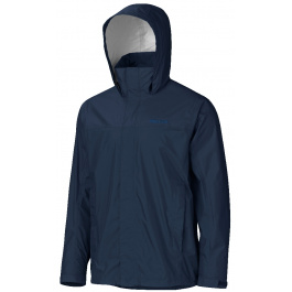 Куртка Marmot Precip Jacket (Xxxl) | Dark Ink | Вид 1