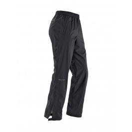 Брюки Marmot Precip Pant Long | Black | Вид 1