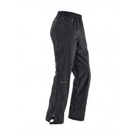 Брюки Marmot Precip Pant Short | Black | Вид 1