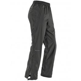 Брюки Marmot Precip Pant | Slate Grey | Вид 1