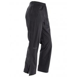 Брюки Marmot PreCip Full Zip Pant | Black | Вид 1
