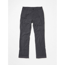 Брюки мужские Marmot Escalante Pant | Dark Steel | Вид 1