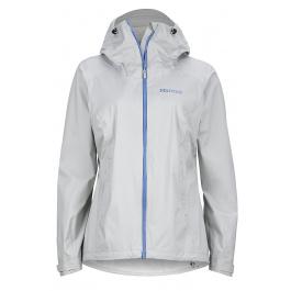 Куртка женская Marmot Wm's Magus Jacket | Bright Steel | Вид 1