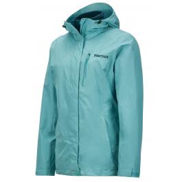 Куртка женская Marmot Wm's Ramble Component Jacket | Waterfall | Вид 1