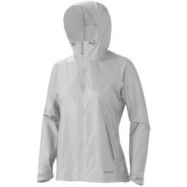 Куртка женская Marmot Wm's Crystalline Jacket | Lithium | Вид 1