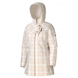 Куртка женская Marmot Wm's Samantha Jacket | Turtle Dove | Вид 1