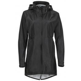 Куртка женская Marmot Wm's Celeste Jacket | Black | Вид 1