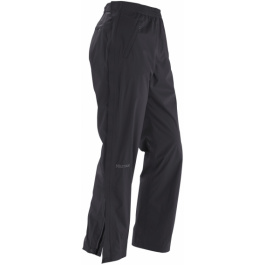 Брюки Marmot PreCip Full Zip Pant | Black | Вид справа