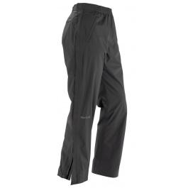 Брюки Marmot PreCip Full Zip Pant   Slate Grey   Вид справа