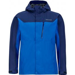 Куртка Marmot Southridge Jacket | True Blue/Arctic Navy | Вид 1