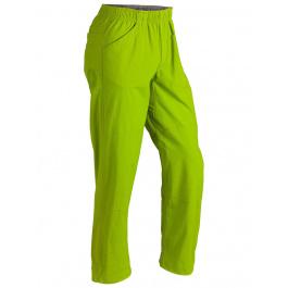 Брюки Marmot Mono Pant | Green Lichen | Вид 1
