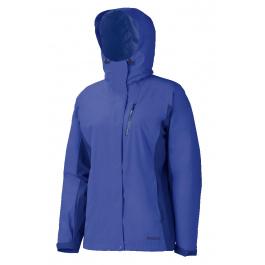 Куртка женская Marmot Wm'S Southridge Jacket | Gemstone/Midnight Purple | Вид 1