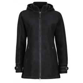 Куртка женская Marmot Wm's Eliana Sweater | Black | Вид 1
