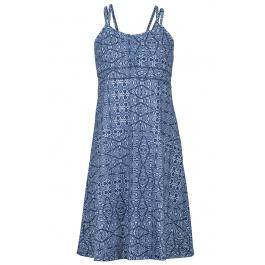 Платье женское Marmot Wm's Taryn Dress | Vintage Navy IndieGo | Вид 1
