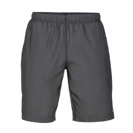 Шорты Marmot Stride Short | True Slate Grey | Вид 1