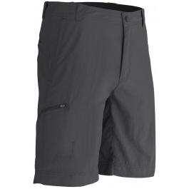 Шорты Marmot Cruz Short   Slate Grey   Вид 1