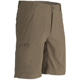 Шорты Marmot Cruz Short | Khaki Brown | Вид 1