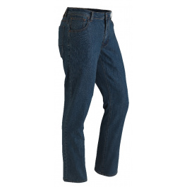 Брюки удлиненные Marmot Pipeline Jean Reg Fit Long | Vintage Blue | Вид 1