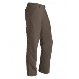 Брюки Marmot Grayson Pant | Deep Olive | Вид справа