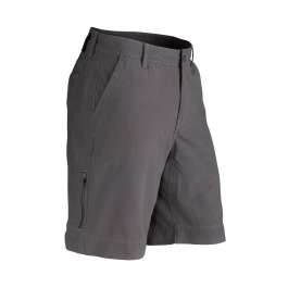 Шорты Marmot Edgewood Short | Slate Grey | Вид 1