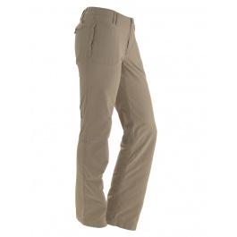 Брюки женские Marmot Wm's Lobo'S Pant | Dark Khaki | Вид справа