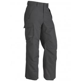 Брюки Marmot Motion Insulated Pant | Slate Grey | Вид 1