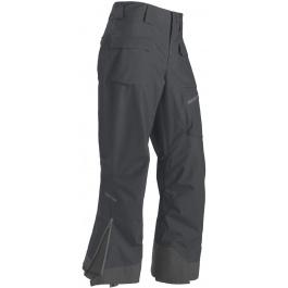 Брюки Marmot Mantra Pant | Slate Grey | Вид справа