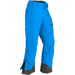 Брюки Marmot Mantra Insulated Pant | Methyl Blue | Вид 1