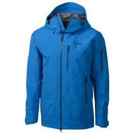 Куртка Marmot Trident Jacket | Cobalt Blue | Вид 2