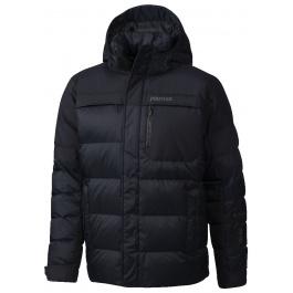 Куртка Marmot Shadow Jacket | Black | Вид 1