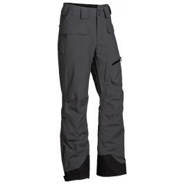 Брюки Marmot Insulated Mantra Pant | Slate Grey | Вид 1