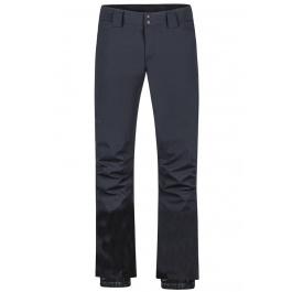 Брюки Marmot Freefall Insulated Pant | Black | Вид 1