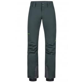 Брюки Marmot Freefall Insulated Pant | Dark Spruce | Вид 1